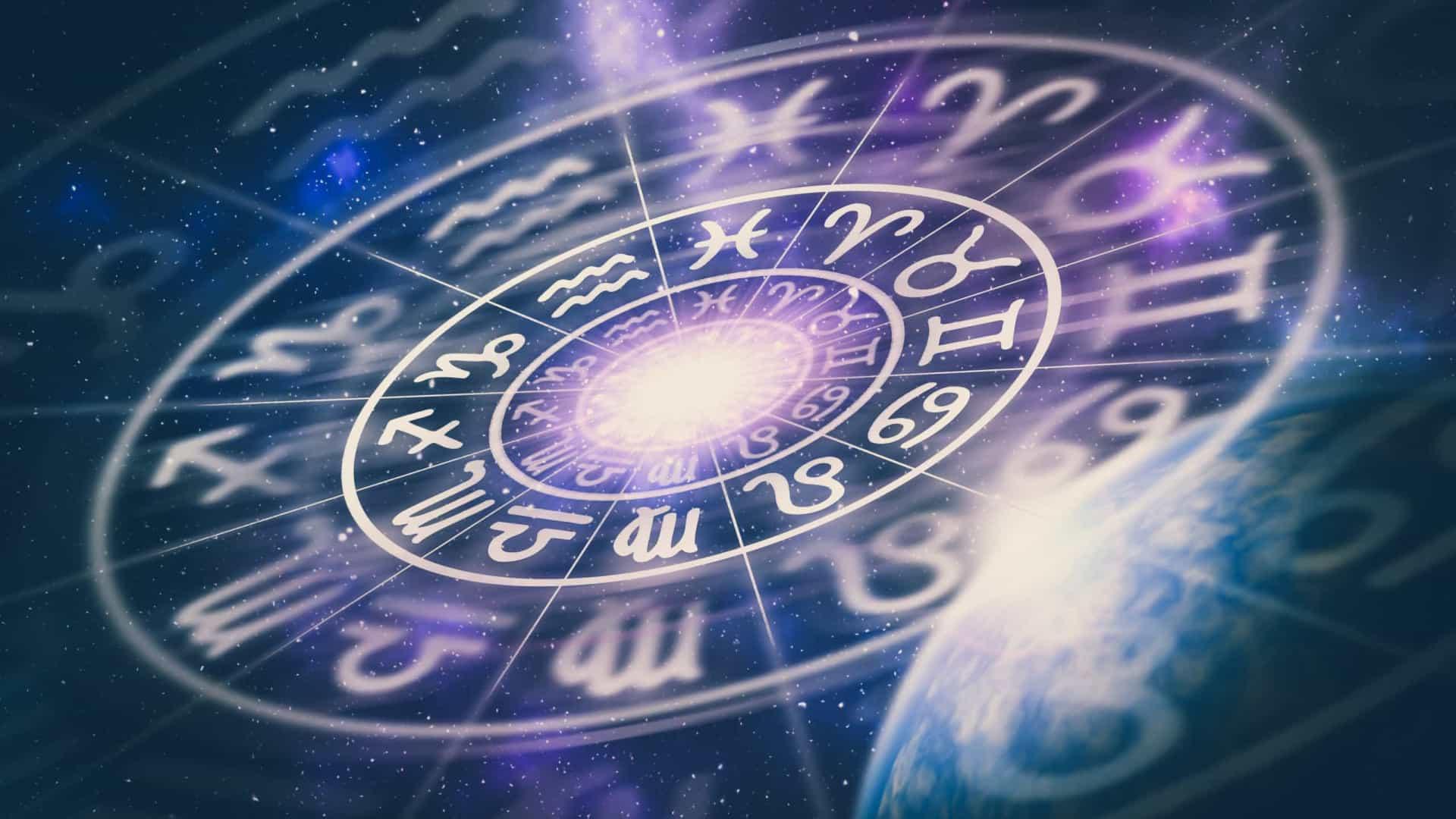 Horoscópio gerais dos signos 2021