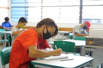 Aulas-Retorno aulas SP-2021