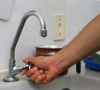 falta-de-agua-em-bairros