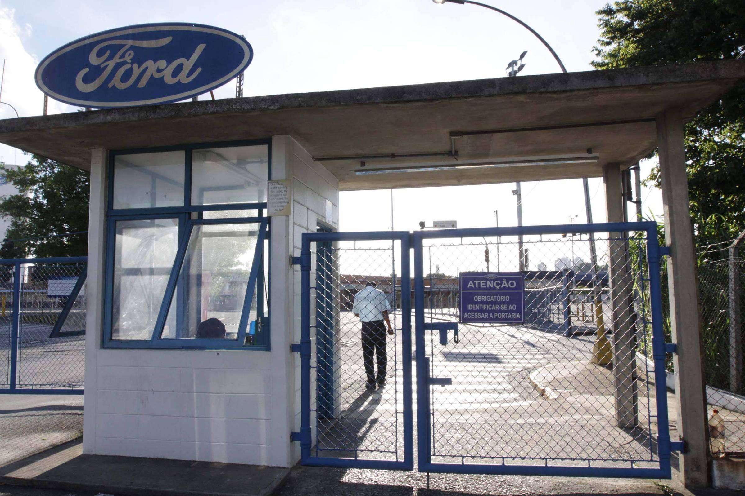 Ford-Brasil_veículo-Brasil