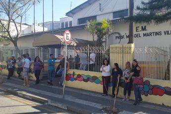 Aulas-Mairinque-Escola-Mairinque-Retorno de Aulas Mairinque 2021