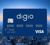 Cartão de credito Digio-Dinheiro-Economia-Finanças