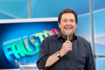 Globo-Domingão do Faustão-Fausto Silva-Faustão vai deixar a Globo