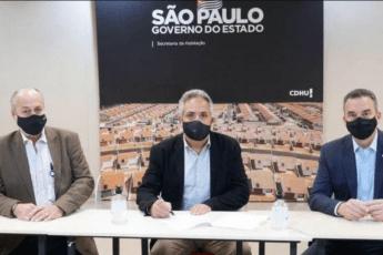 Claudio Goes-CDHU-Moradias