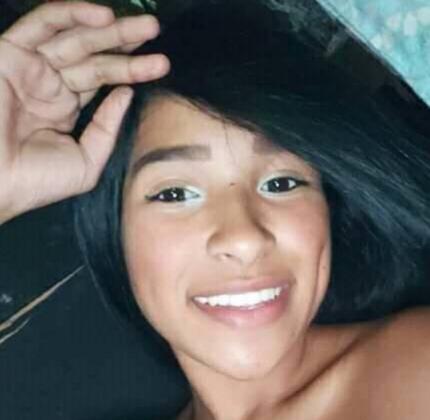Jovem-Morta-Encontro-Osasco-Katia Vieira