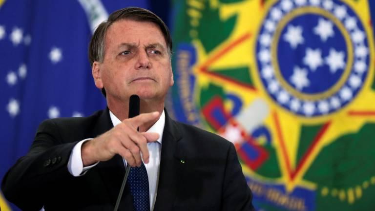 Bolsonaro-Brasil-Presidente