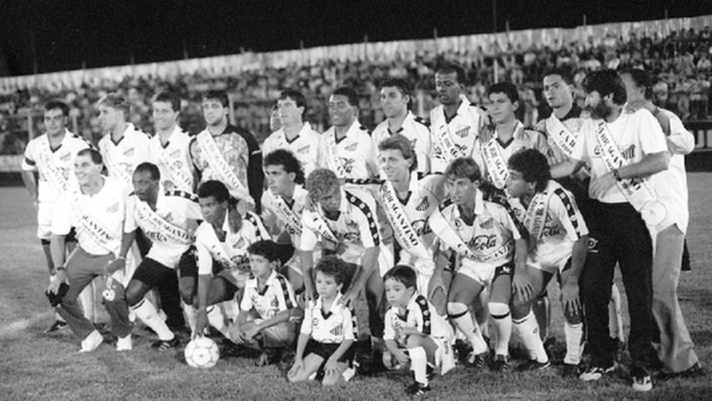 Bragantino-Time-Futebol