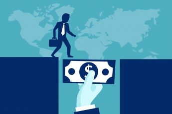 empréstimo-MEI-Banco-Crédito-Dinheiro