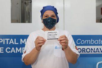 Vacinação-Itu-Sorocaba-Covid-19