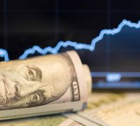 Dinheiro-Tesouro Direto-Tesouro Prefixado-Investimento