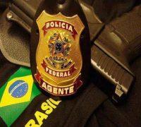 polícia-federal-concurso publico 2021