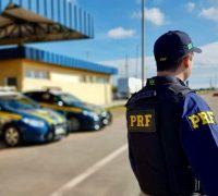 PRF-Concurso-Vagas