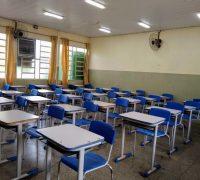 volta-as-aulas-Cotia-Aulas