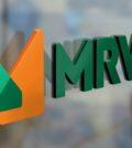 MRV-Construtora MRV