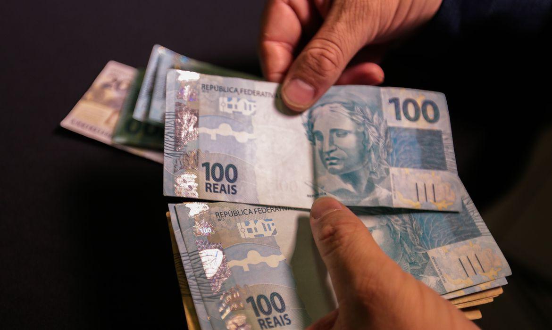 13° salário-  13° salário  pagamento- 13° salário  datas de pagamento