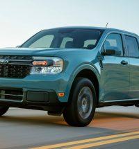 Ford-Picape-Maverick